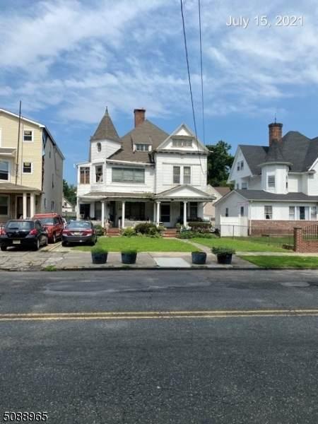 316 Roseville Ave - Photo 1