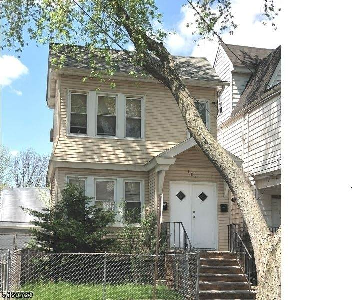 185 Linden Ave - Photo 1