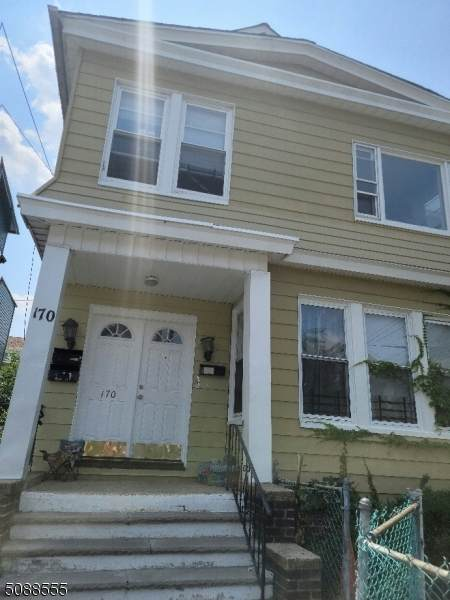 170 Mapes Ave - Photo 1
