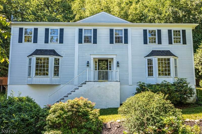 41 Springhill Rd - Photo 1