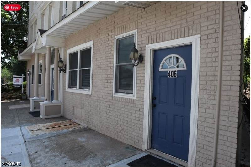 410 Rahway Ave - Photo 1