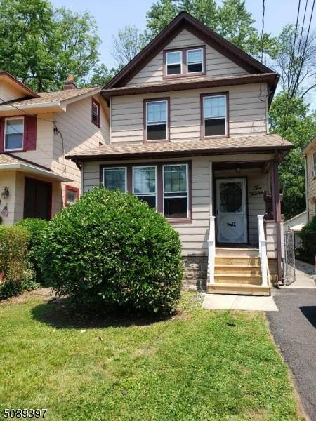 213 Sterling Pl - Photo 1