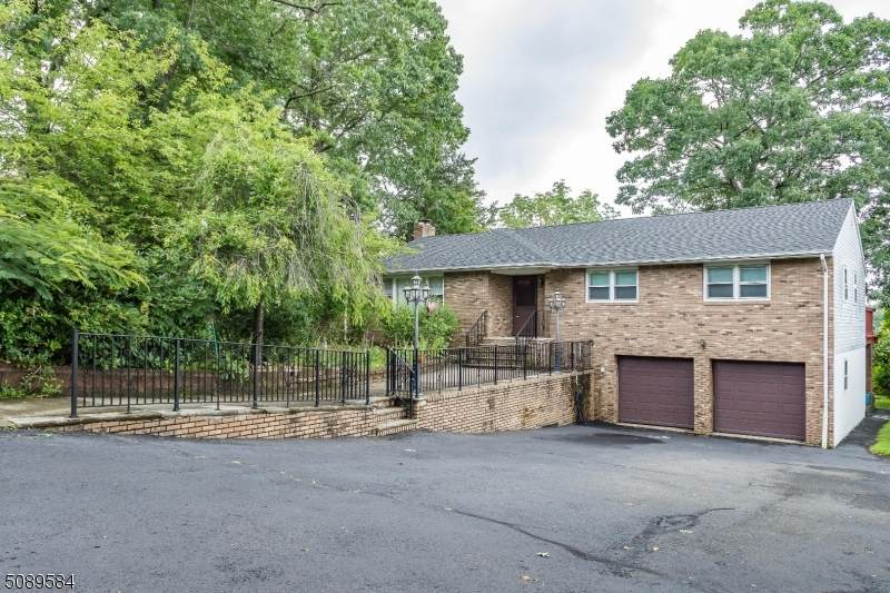 250 French Hill Rd - Photo 1