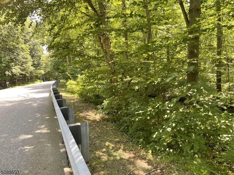 190 Brook Valley Road - Photo 1