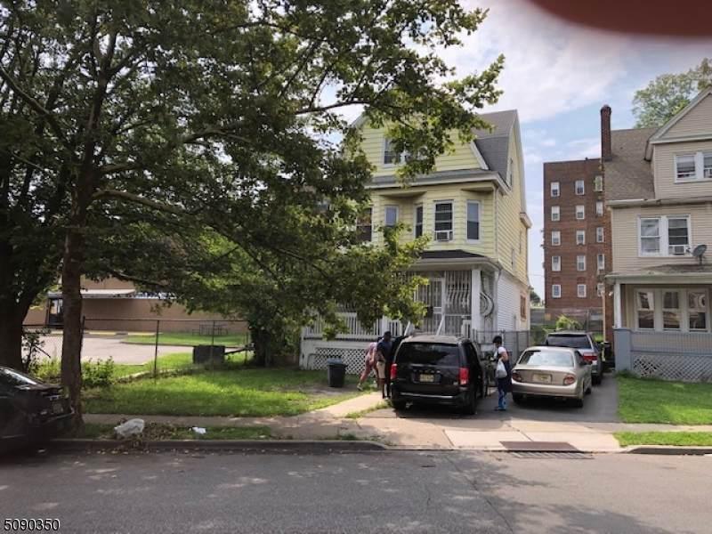 165 N Munn Ave - Photo 1