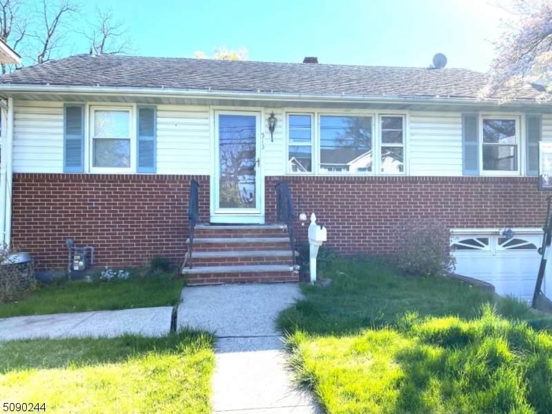 513 Lexington Ave - Photo 1