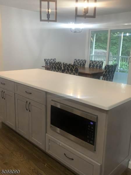 40 Camden Pl, West Milford Twp., NJ 07480 (MLS #3729436) :: Coldwell Banker Residential Brokerage