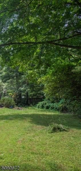 12 Bodnar St, Bernardsville Boro, NJ 07924 (MLS #3729575) :: The Dekanski Home Selling Team