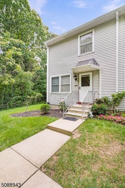 838 Belmont Dr, Independence Twp., NJ 07840 (MLS #3729694) :: Team Gio | RE/MAX