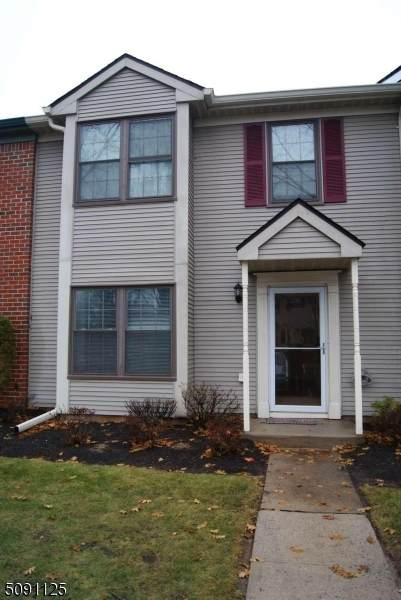 10 Lyon Ln, Franklin Twp., NJ 08823 (MLS #3730026) :: Parikh Real Estate
