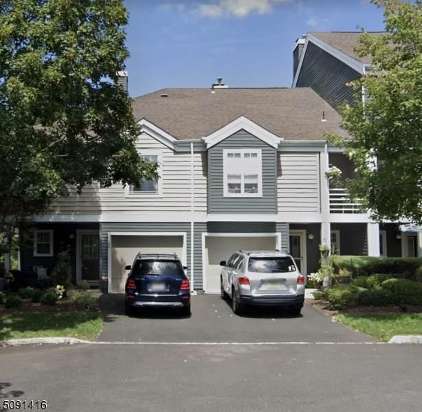 188 Crestview Rd, Bridgewater Twp., NJ 08807 (MLS #3730234) :: Kay Platinum Real Estate Group