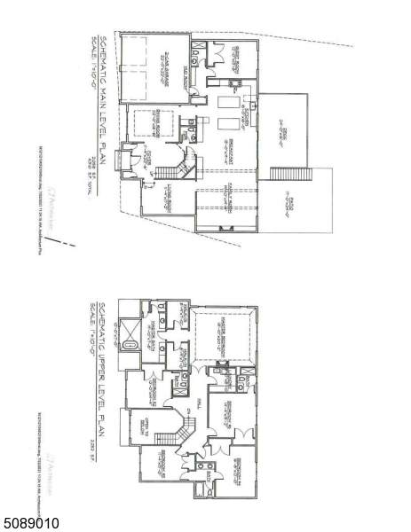 57 Beekman Rd, Summit City, NJ 07901 (MLS #3731169) :: Zebaida Group at Keller Williams Realty