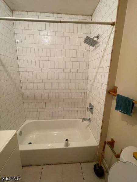 225 6Th Ave - Photo 1