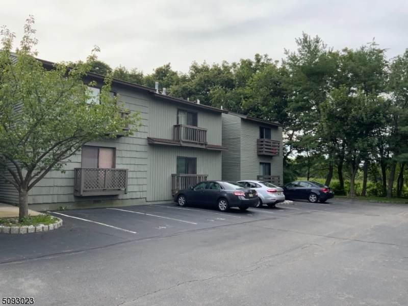 1413 Spruce Hills Drive - Photo 1