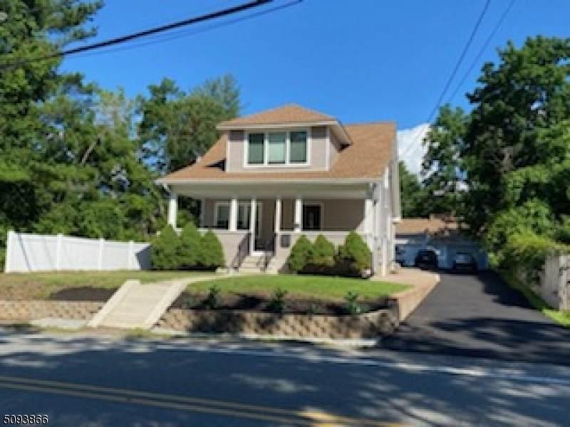 620 Fairfield Rd - Photo 1