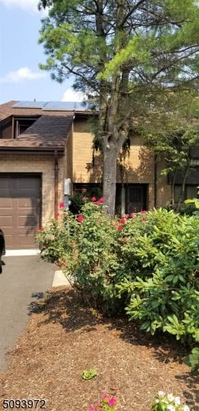 185 Nathan Dr, North Brunswick Twp., NJ 08902 (MLS #3732350) :: Team Braconi   Christie's International Real Estate   Northern New Jersey