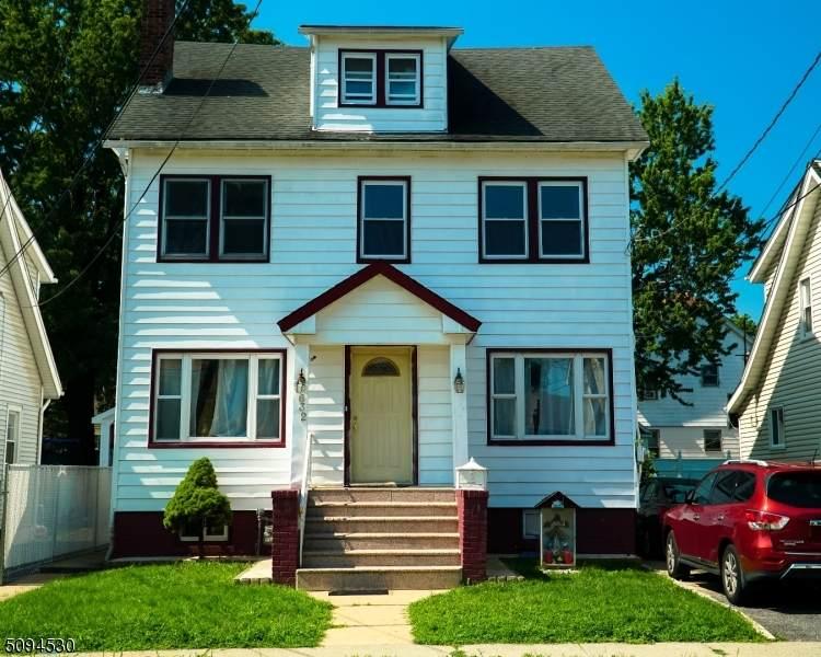 630 Cleveland Ave - Photo 1