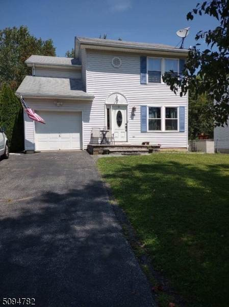 24 Holly Dr - Photo 1