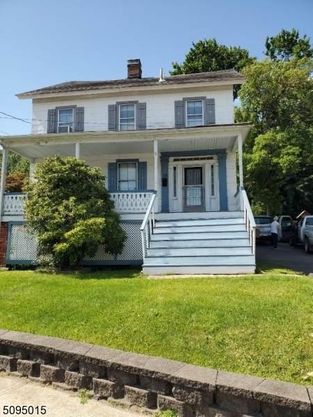 12 Ledgewood Ave - Photo 1