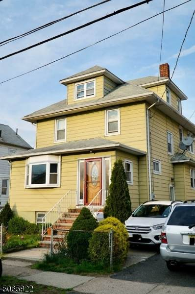 420 Taylor Ave - Photo 1