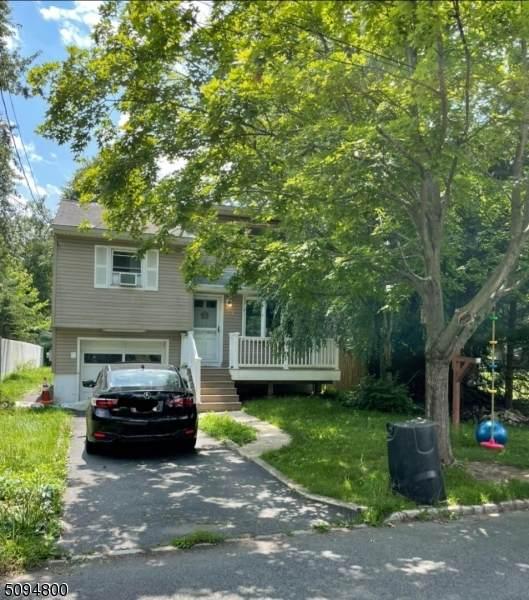 3 Chesapeake Ave - Photo 1