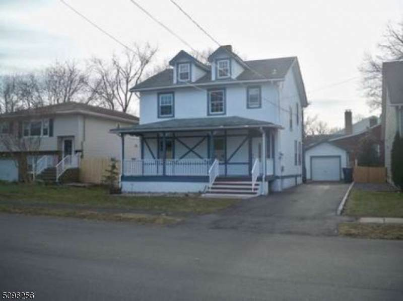 243 Forest Rd - Photo 1
