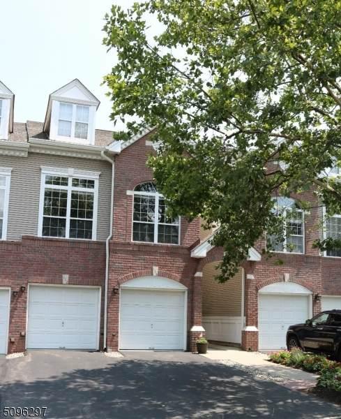 114 Carter Rd, Wanaque Boro, NJ 07420 (MLS #3734512) :: SR Real Estate Group