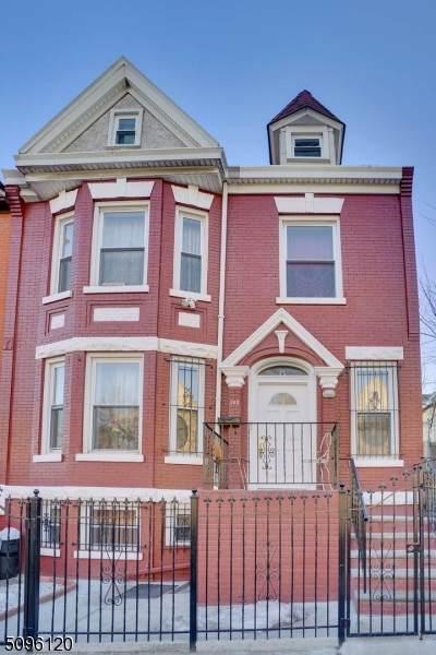 302 Park Ave - Photo 1