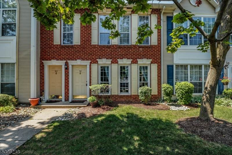 58 Gregory Ln - Photo 1