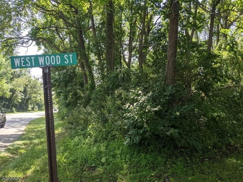 0 W Wood St - Photo 1