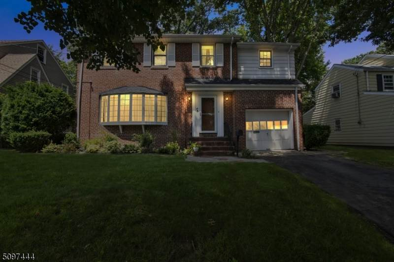 44 Ferncliff Rd - Photo 1