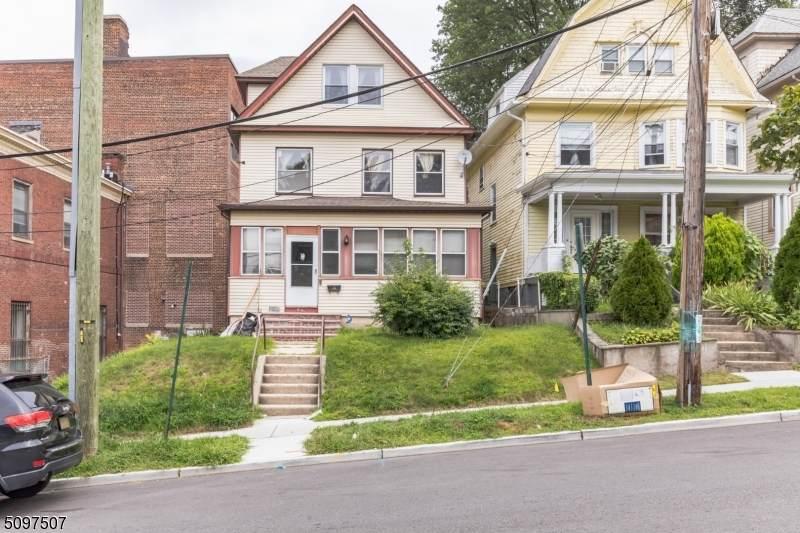 499 Highland Ave - Photo 1
