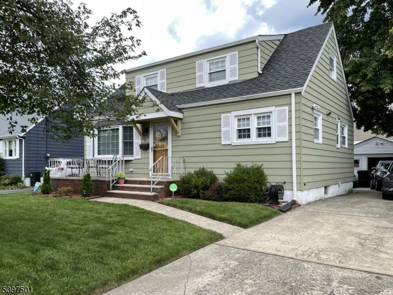 21 Meadow Dr - Photo 1