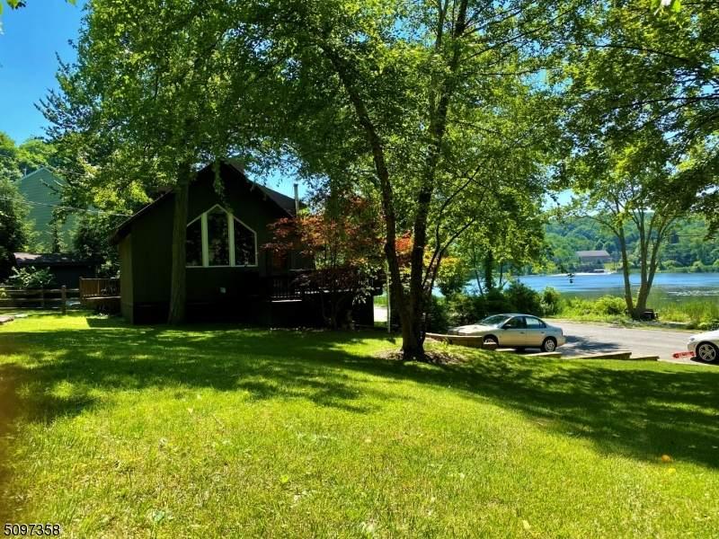 45 Lake Shore Dr - Photo 1