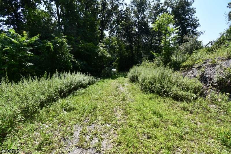 36 Sterling Hill Rd - Photo 1