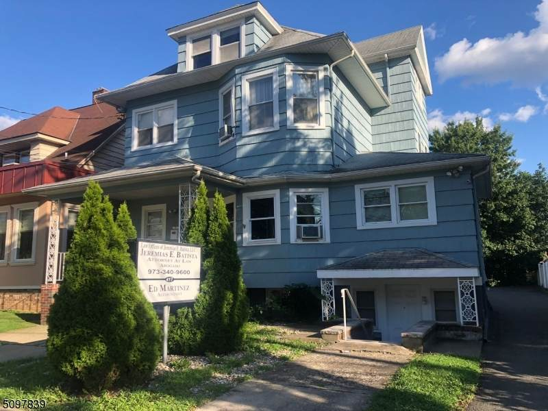 417 Clifton Ave - Photo 1