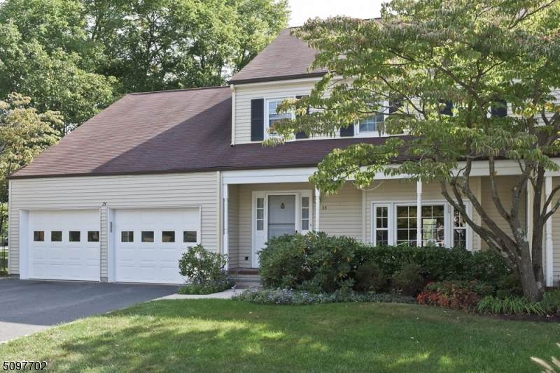 75 Galway Dr - Photo 1