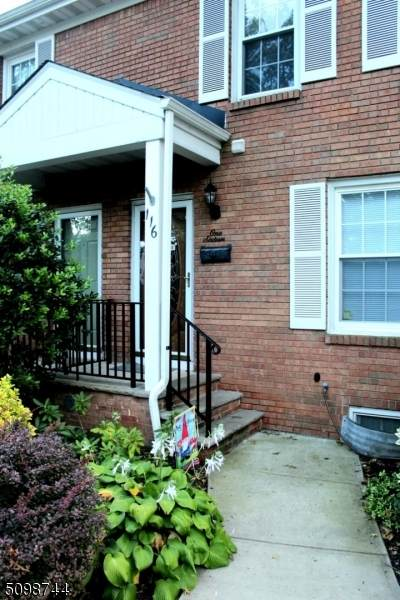 116 Howell Ave - Photo 1