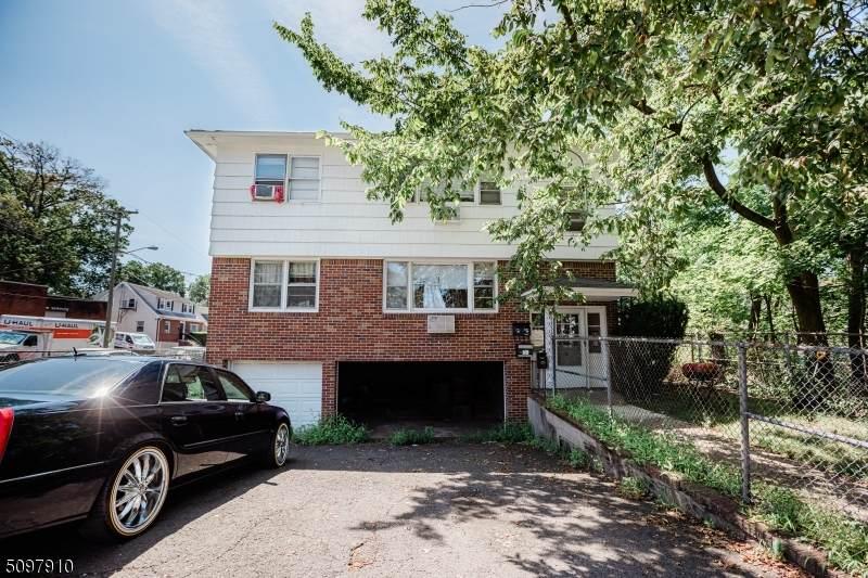 311 Orange Ave - Photo 1