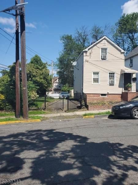 29 Medbourne Ave - Photo 1