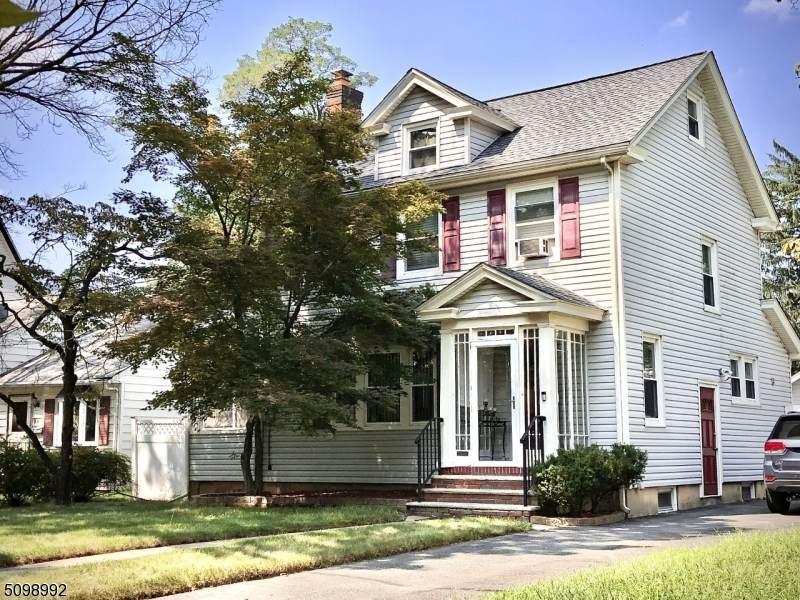 958 Sherman Ave - Photo 1