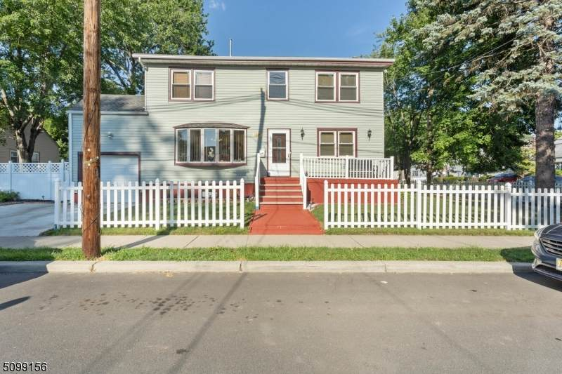 1227 Crescent Ave - Photo 1