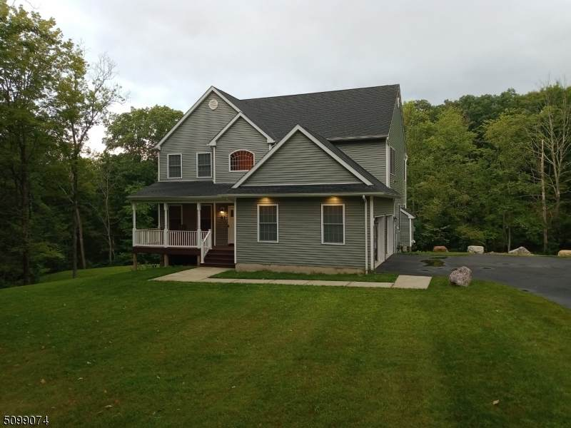 81 Union Valley Rd - Photo 1