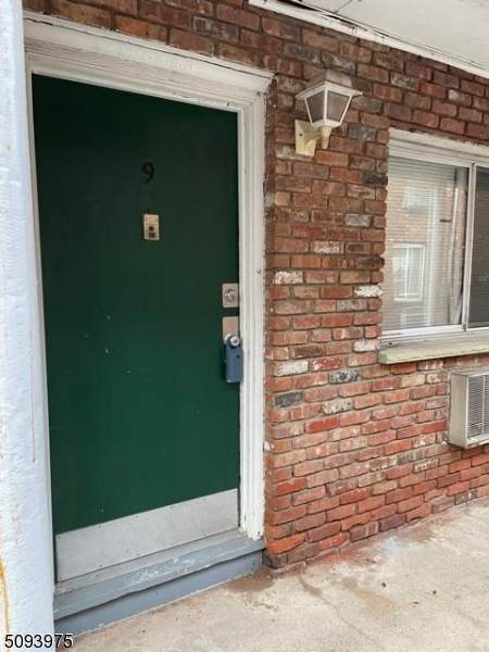 114 N Beverwyck Rd #9, Parsippany-Troy Hills Twp., NJ 07034 (MLS #3737578) :: Kaufmann Realtors