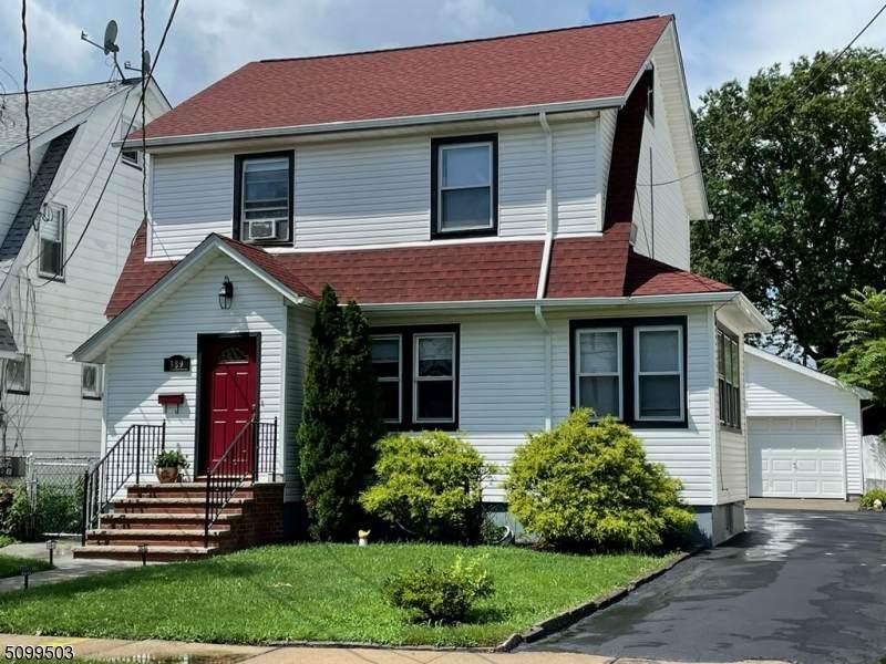 389 Sanford Ave - Photo 1