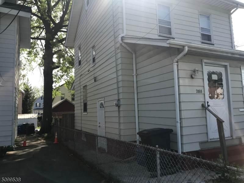288 Hillside Ave - Photo 1