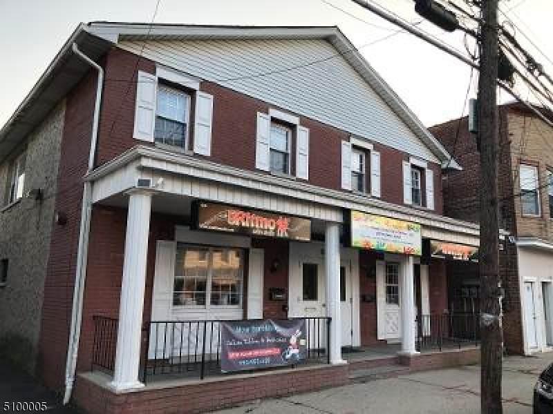 605 Van Houten Ave - Photo 1