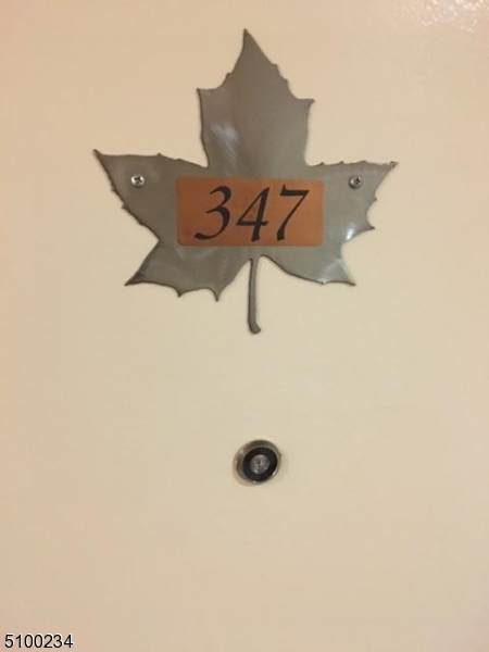 2 Chamonix Dr Unit 347 - Photo 1