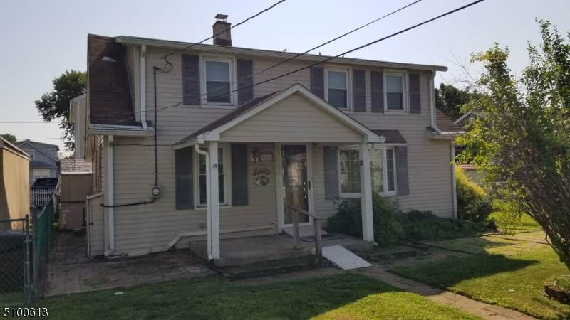 157 S 17Th Ave - Photo 1