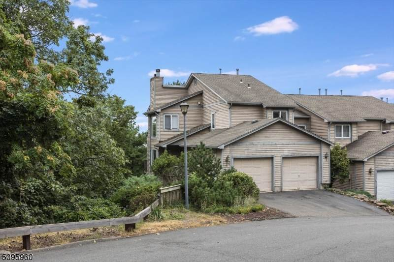 406 Heights Dr - Photo 1